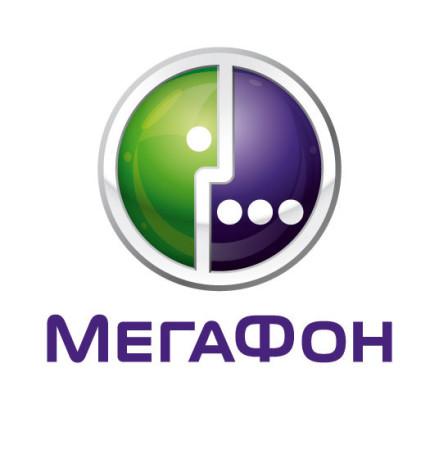 Куда и как можно пожаловаться абоненту на компанию Мегафон