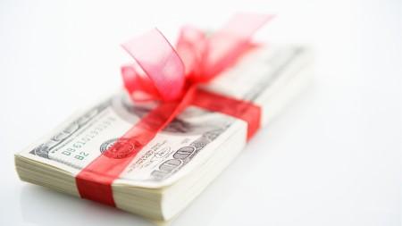 Страхования премия