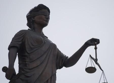 Апелляционный вердикт