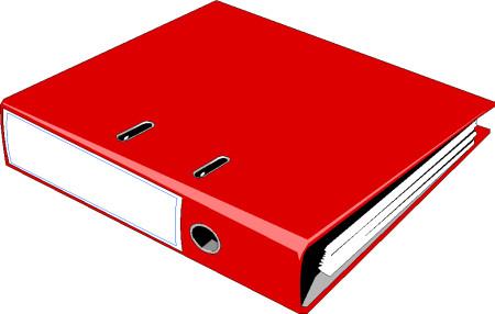 Пакет документов подаваемый вместе с жалобой