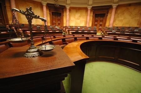 Апелляция и кассация в чем разница