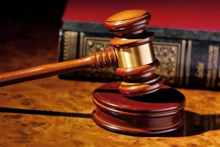 Апелляция в гражданском процессе