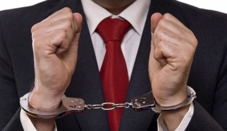 Ходатайство о переквалификации преступления