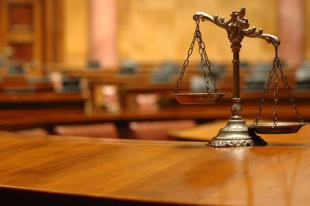 Ходатайство о приостановлении производства по гражданскому делу