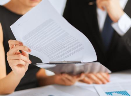 Какие причину написать в заявлении на рестукритизацию долга