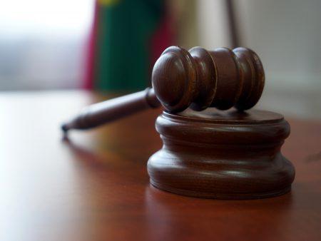 Иск в арбитражный суд