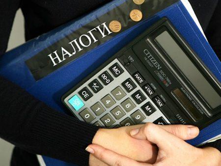 Налоговые споры и их разрешение