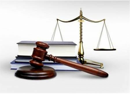 Услуги юриста в арбитражном суде