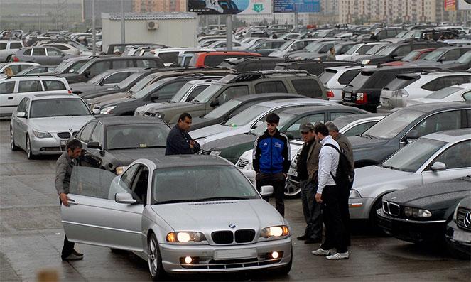 armenia-cars