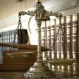 Возможноли ходатайство ответчика озамене ненадлежащего ответчика в 2019 году