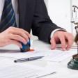 Процедуры апостилирования и консульской легализации документов в 2019 году