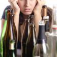 Принудительное лечение от алкоголизма по решению суда