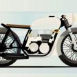 Как зарегистрировать мотоцикл в ГИБДД в 2019 году?
