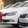 Аукцион автомобилей со штрафстоянки в Москве
