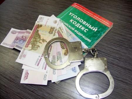 Штрафы за неуплату долга