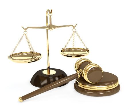 Арбитражный суд РФ