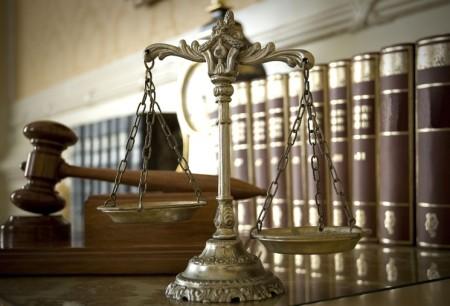 Ходатайство ответчика о замене ответчика