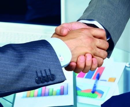 Ходатайство работодателя о переоформлении патента