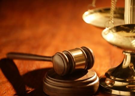 Ходатайство в мировой суд