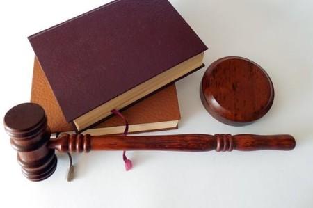 Ходатайство в суд о смягчении наказания