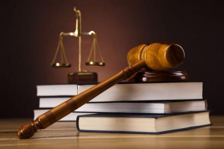 Возражение на апелляционную жалобу