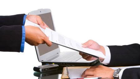Взыскание по исполнительному листу через судебных приставов
