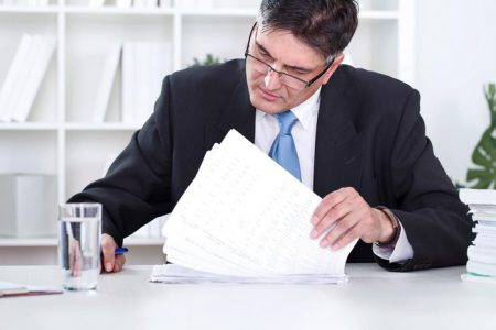 Госпошлина по административному иску