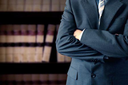 Оспаривания правоты в налоговых вопросах