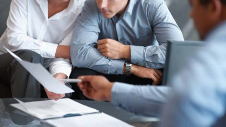 Юридические услуги для бизнеса