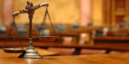 Юрист по пенсионным вопросам