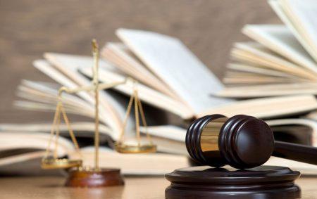 Бесплатная консультация адвоката