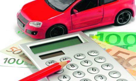 calculator-car