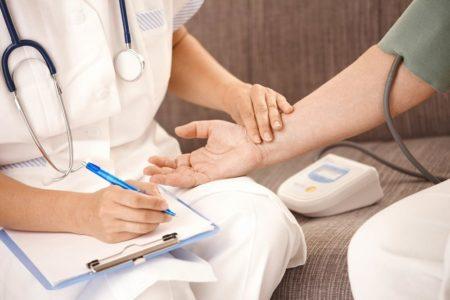 medicinskoe-osvidetelstvovanie-voditelej