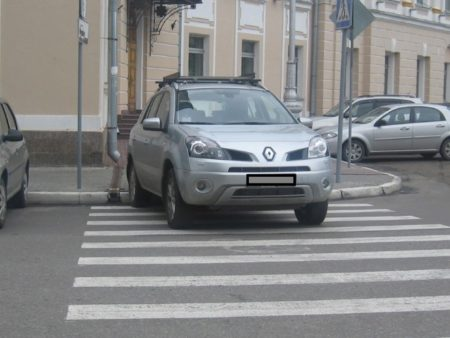 ostanovka_trotuar