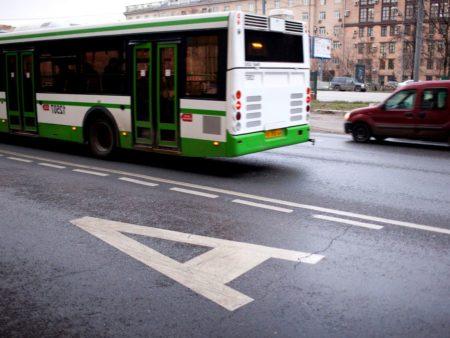 avtobusnaya-polosa