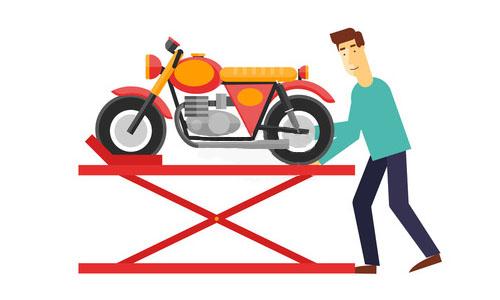 tehosmotr-motociklov